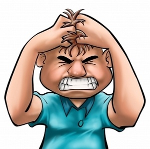Anger Stress Management Tips   Stress Management Tips In Urdu   Reduce Stress