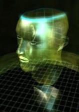 Should You Believe In The Power of Holograms?
