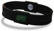 Fitness Hologram Performance Bracelet