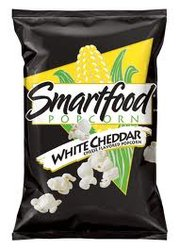 Is Smartfood Really a Smart Food?