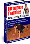 Turbulence Training Bodyweight